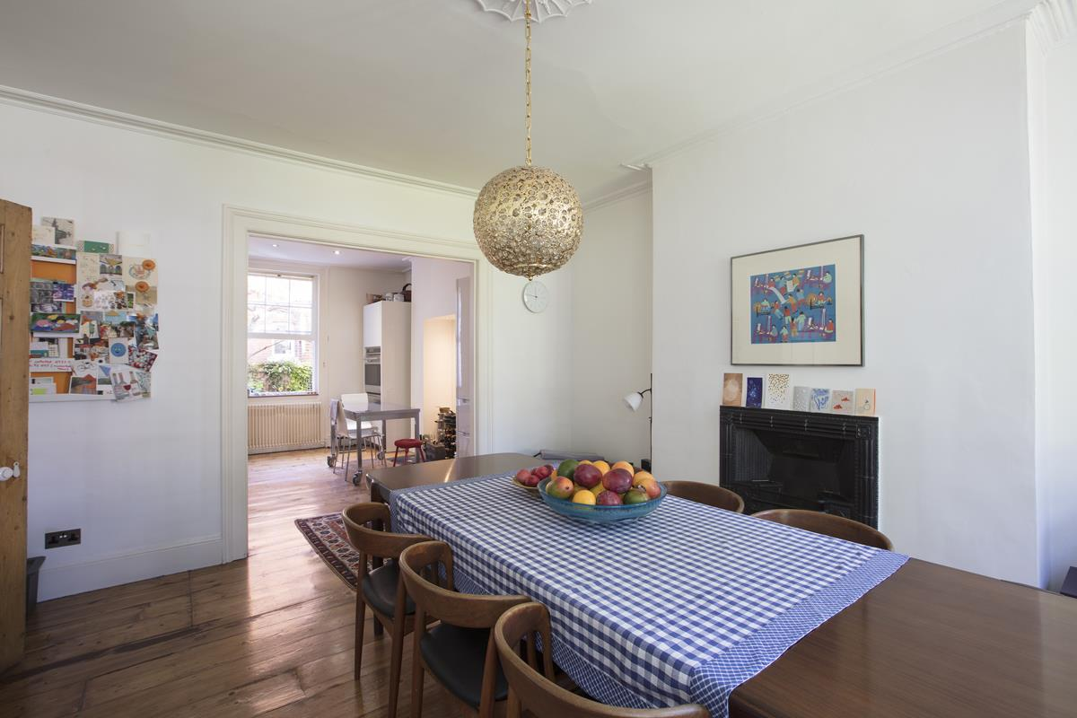 House - Terraced For Sale in Grove Lane, SE5 259 view8