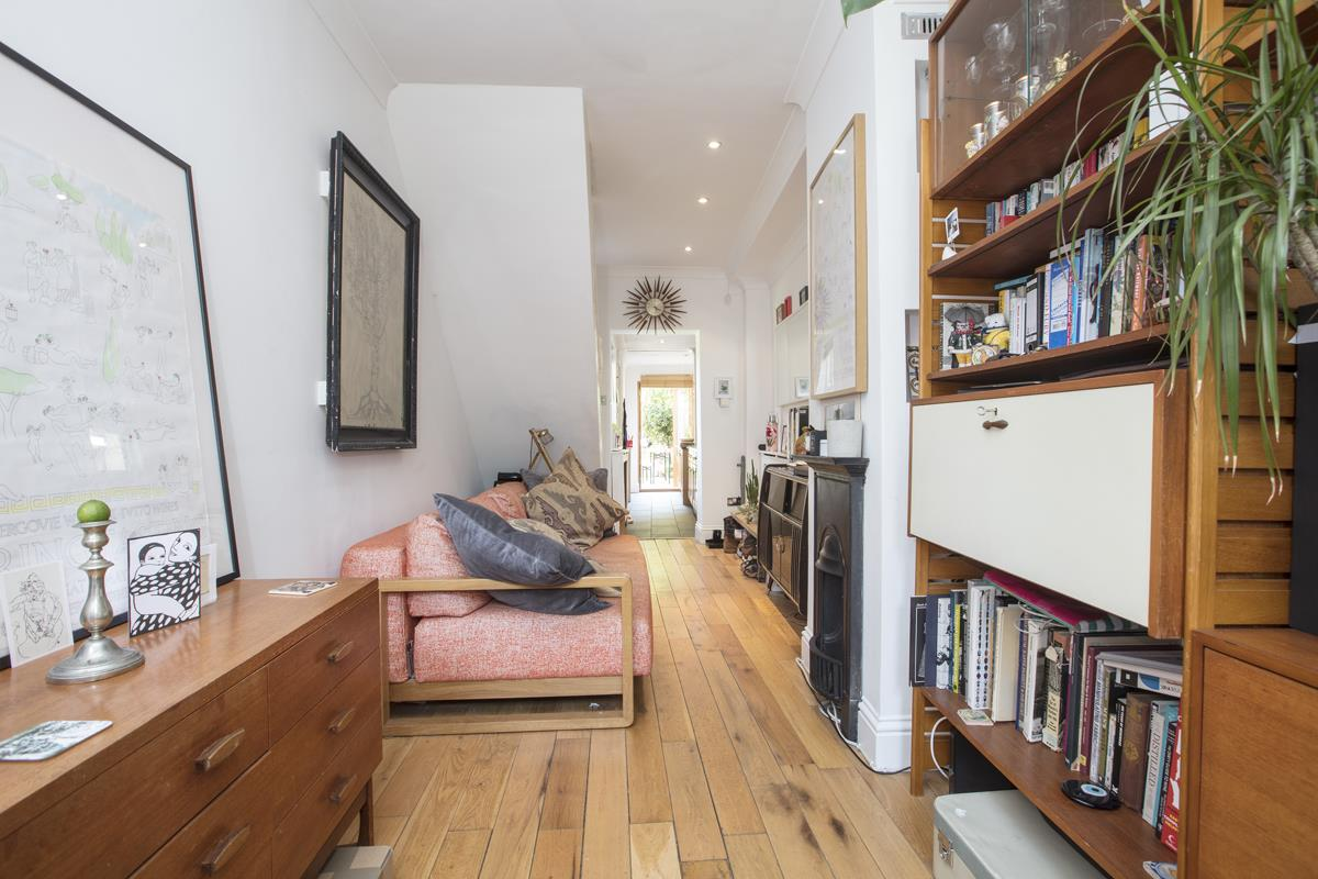 House - End Terrace Sale Agreed in Grove Lane, SE5 332 view5