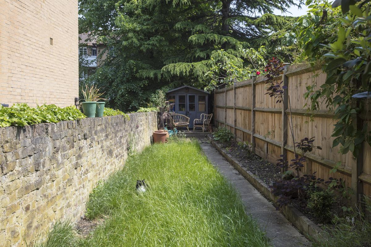 House - End Terrace Sale Agreed in Grove Lane, SE5 332 view9