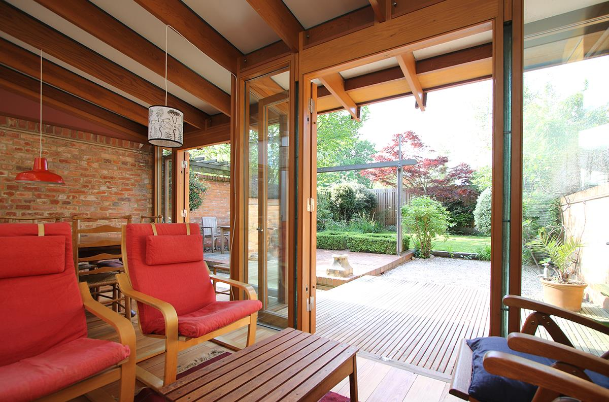 House - Semi-Detached Sale Agreed in Grove Park, SE5 268 view27