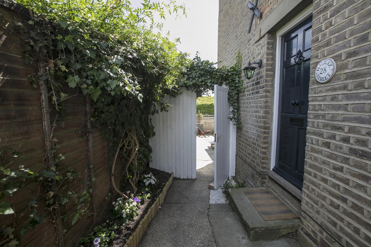 House - Semi-Detached For Sale in Halifax Street, SE26 350 view30