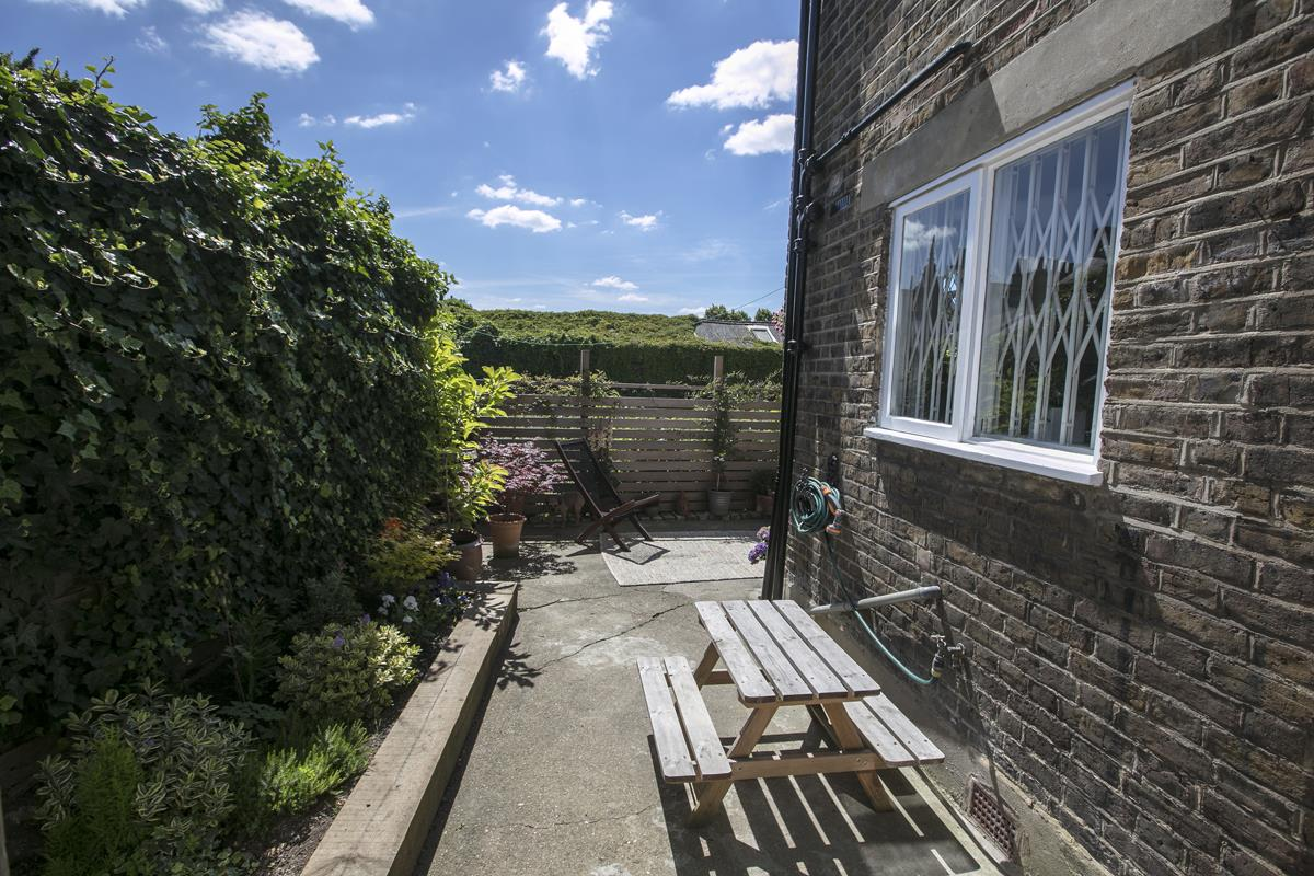 House - Semi-Detached For Sale in Halifax Street, SE26 350 view32