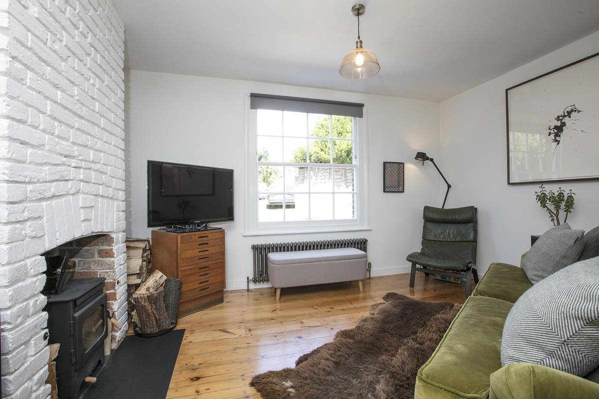 House - Semi-Detached For Sale in Halifax Street, SE26 350 view7