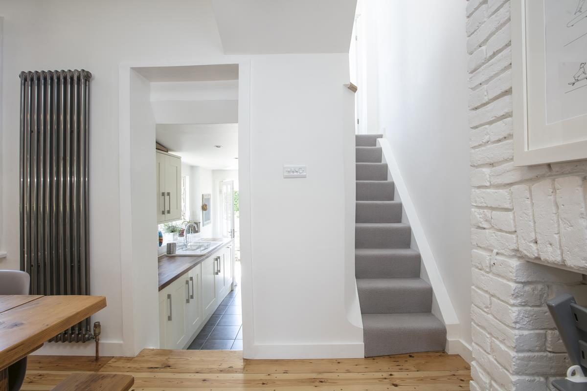 House - Semi-Detached For Sale in Halifax Street, SE26 350 view20