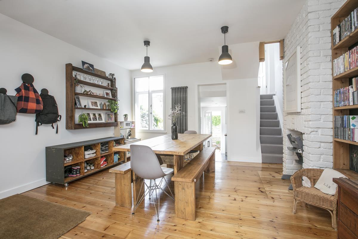 House - Semi-Detached For Sale in Halifax Street, SE26 350 view3