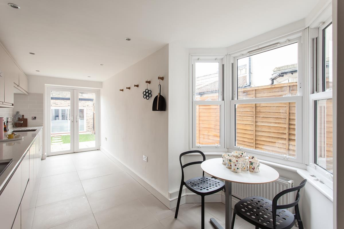 House - Terraced For Sale in Hollydale Road, SE15 340 view7