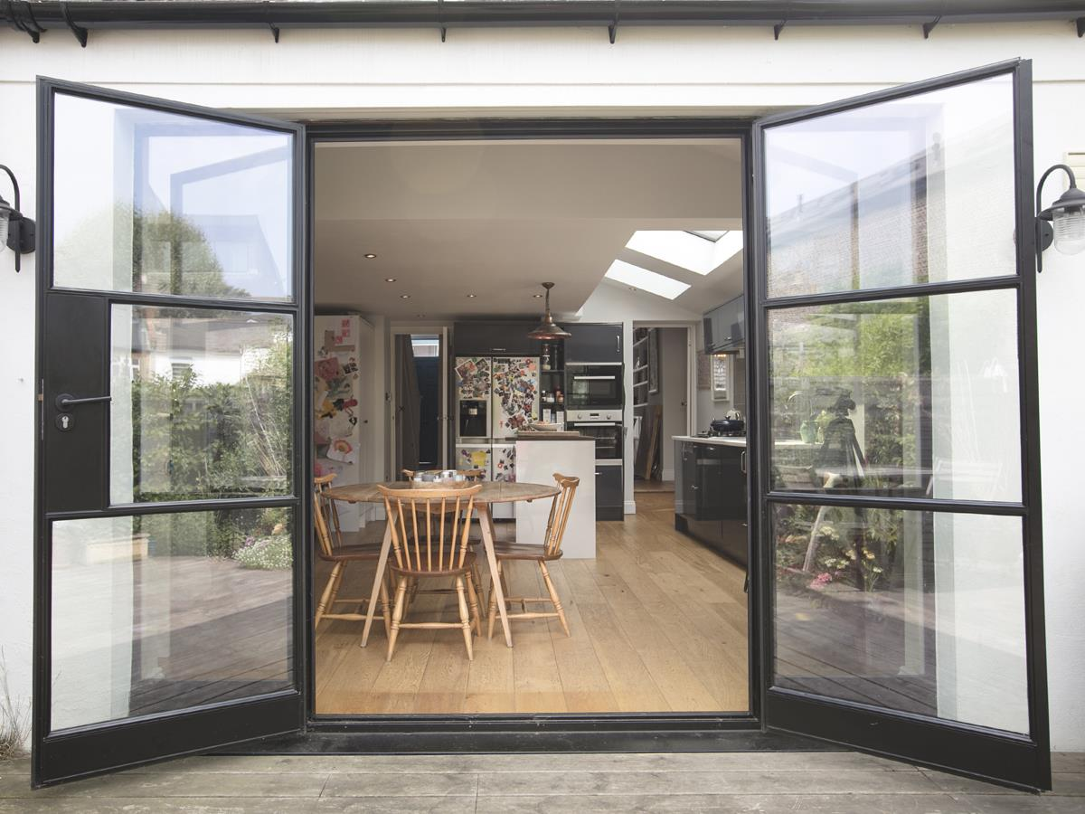 House - Terraced For Sale in Howbury Road, SE15 366 view22