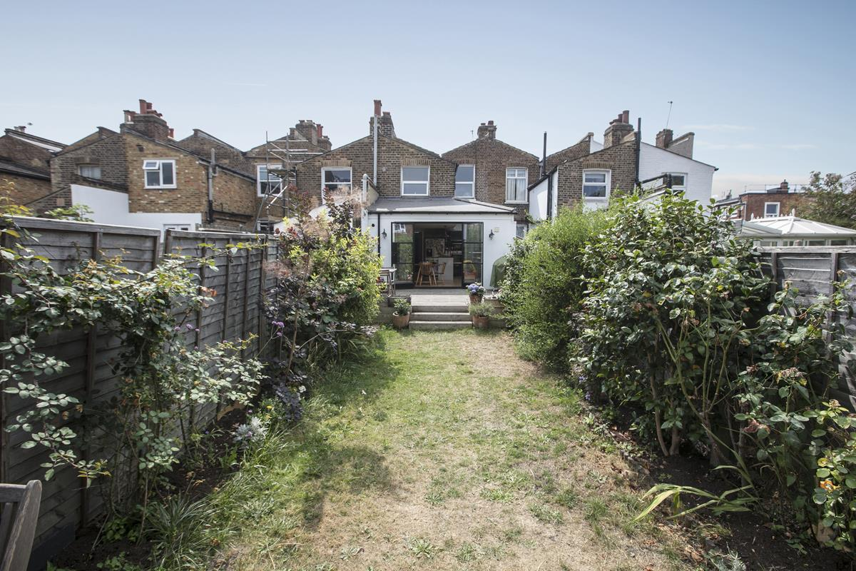 House - Terraced For Sale in Howbury Road, SE15 366 view21