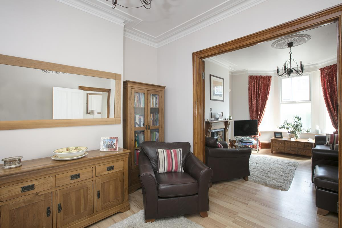 House - Terraced For Sale in Ivydale Road, SE15 365 view4