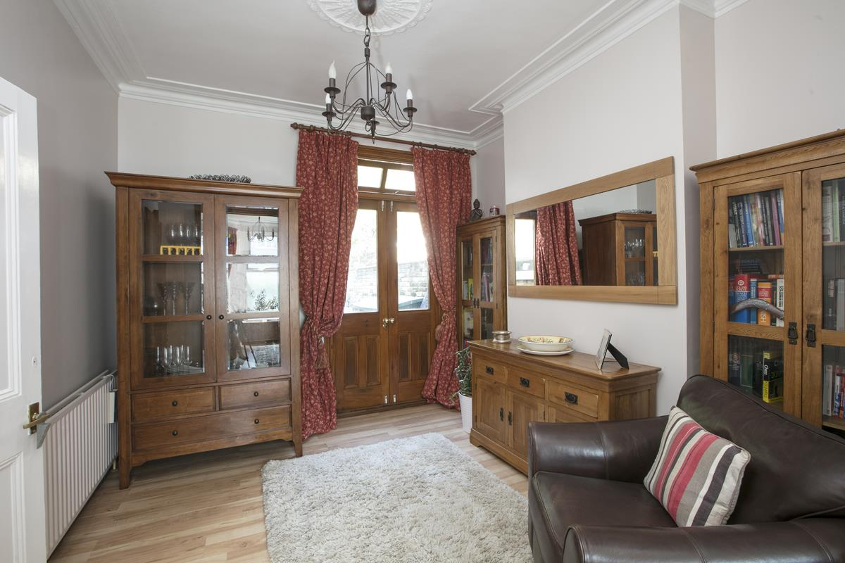 House - Terraced For Sale in Ivydale Road, SE15 365 view5