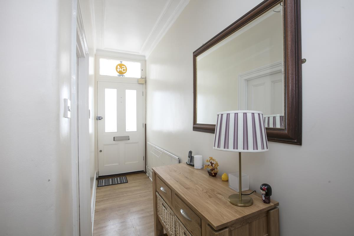 House - Terraced For Sale in Ivydale Road, SE15 365 view8
