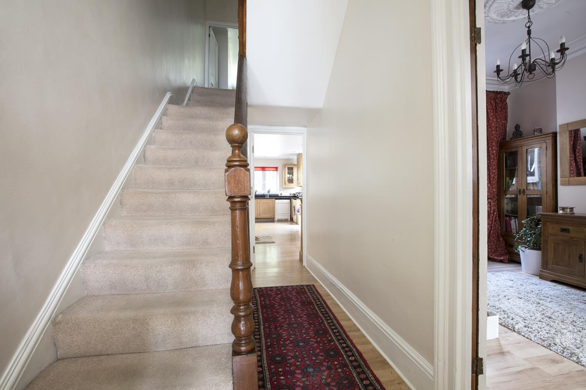 House - Terraced For Sale in Ivydale Road, SE15 365 view12