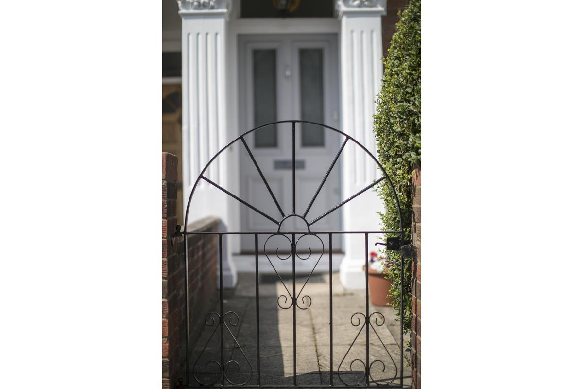 House - Terraced For Sale in Ivydale Road, SE15 365 view19