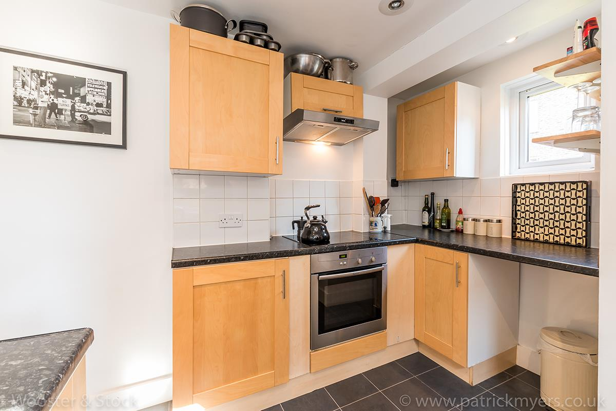 Flat/Apartment For Sale in Linnell Road, SE5 303 view8