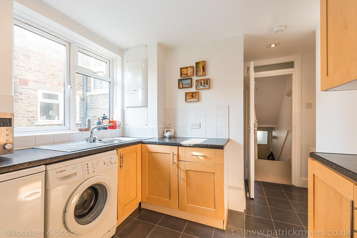 Flat/Apartment For Sale in Linnell Road, SE5 303 view9