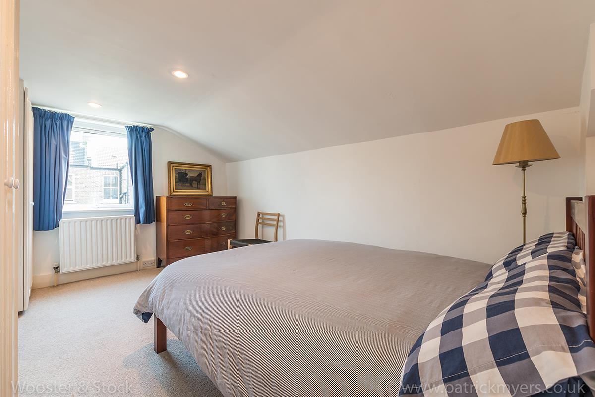 Flat/Apartment For Sale in Linnell Road, SE5 303 view10