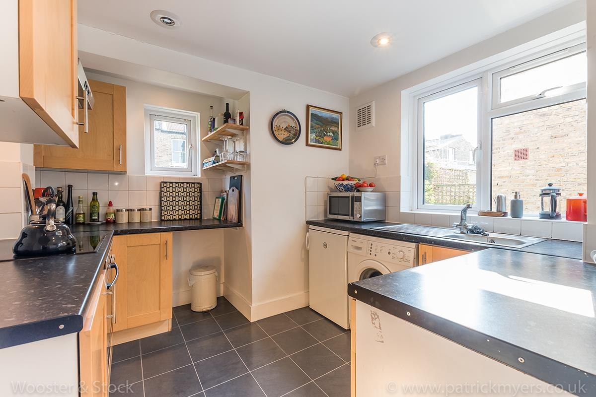 Flat/Apartment For Sale in Linnell Road, SE5 303 view7
