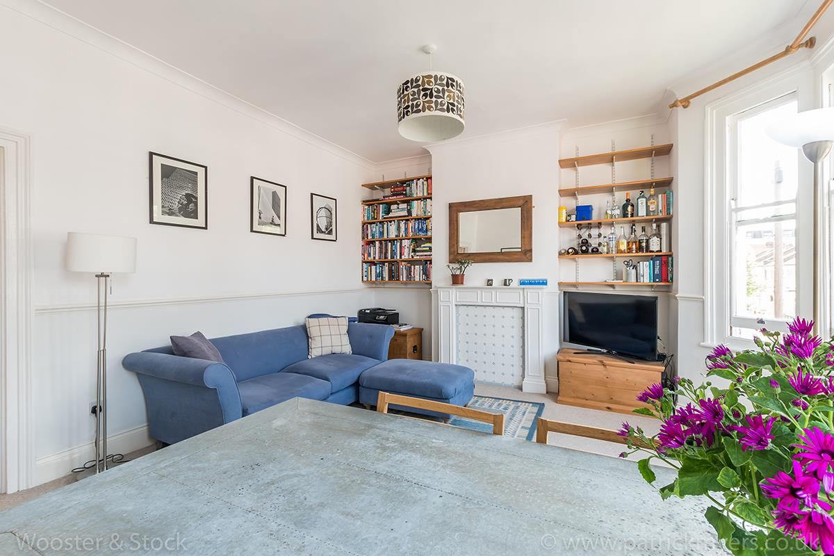 Flat/Apartment For Sale in Linnell Road, SE5 303 view13