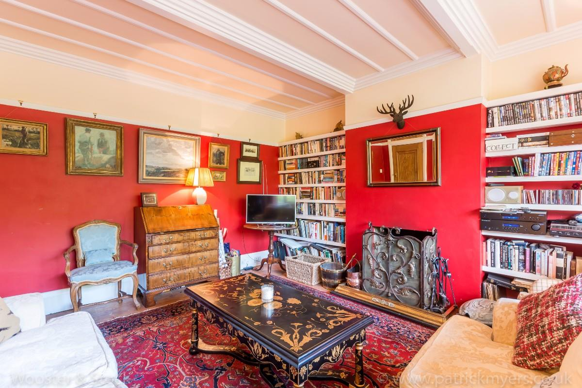 House - Terraced Sold in Longton Avenue, SE26 174 view14