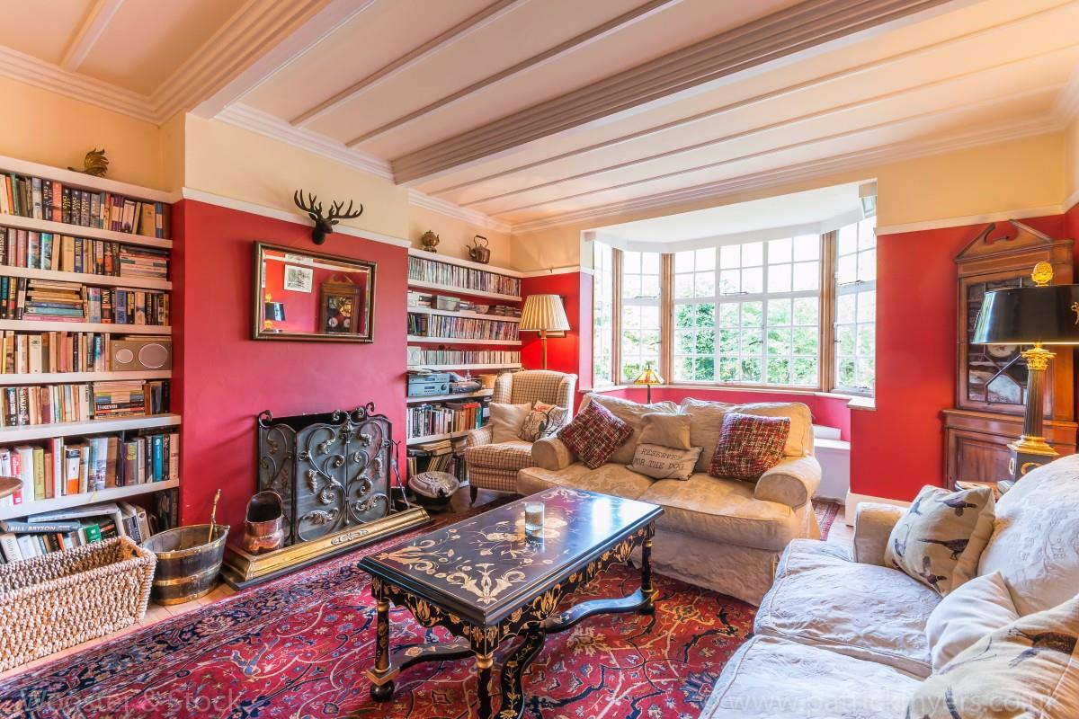 House - Terraced Sold in Longton Avenue, SE26 174 view5