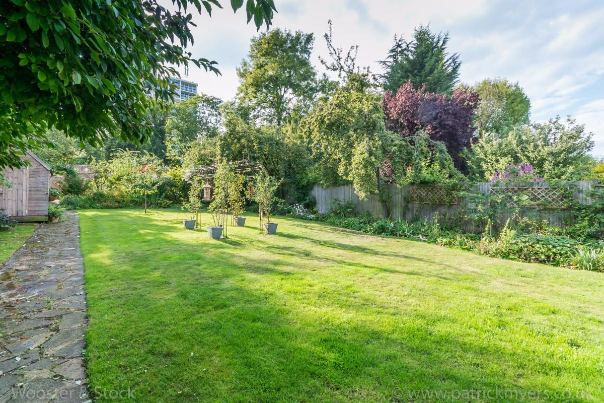 House - Terraced Sold in Longton Avenue, SE26 174 view4