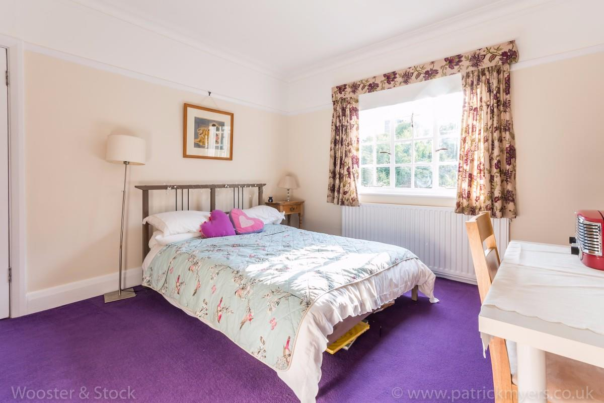 House - Terraced Sold in Longton Avenue, SE26 174 view11