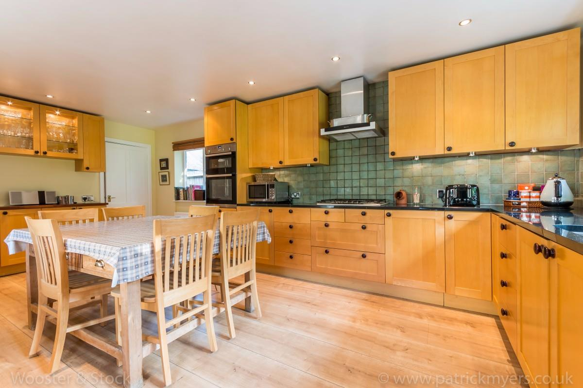 House - Terraced Sold in Longton Avenue, SE26 174 view10