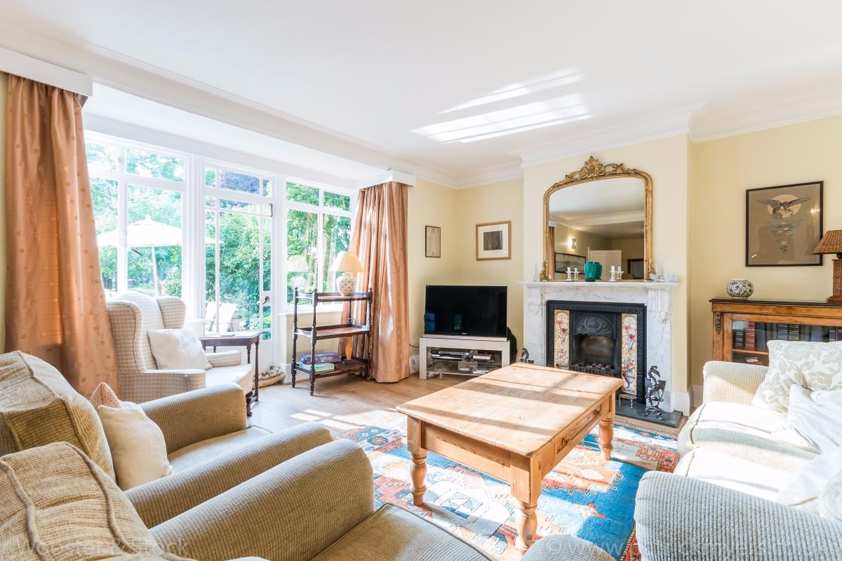 House - Terraced Sold in Longton Avenue, SE26 174 view3