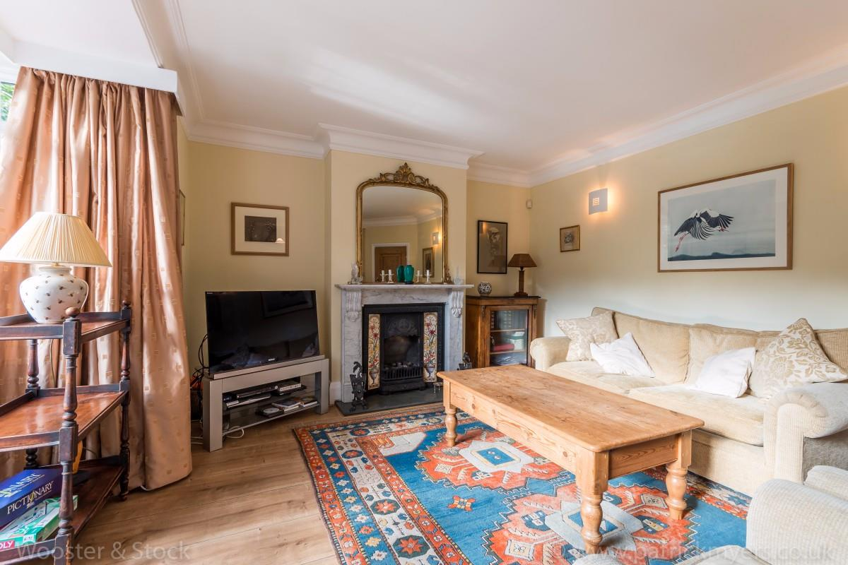 House - Terraced Sold in Longton Avenue, SE26 174 view6