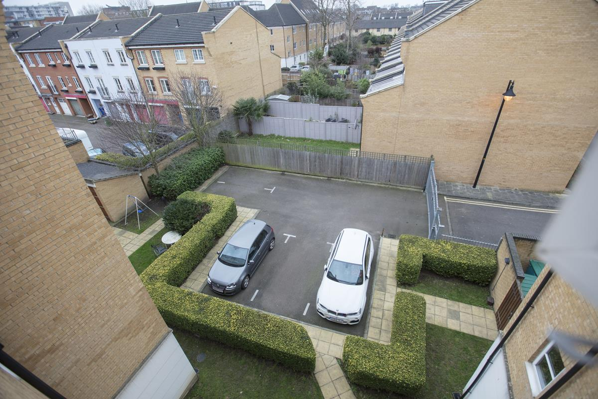 Flat - Purpose Built Sale Agreed in Lynbrook Grove, SE15 253 view10