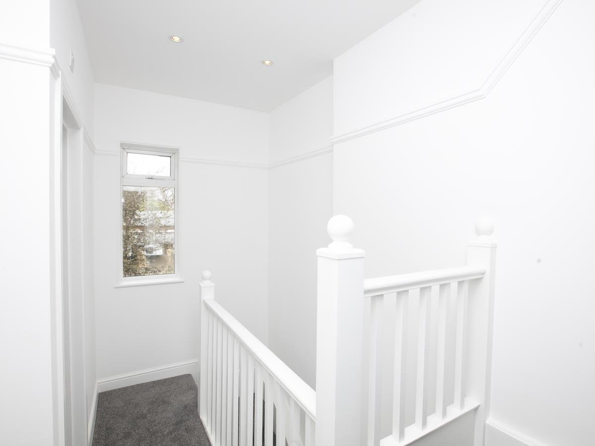 House - Terraced Sold in New Church Road, SE5 301 view11