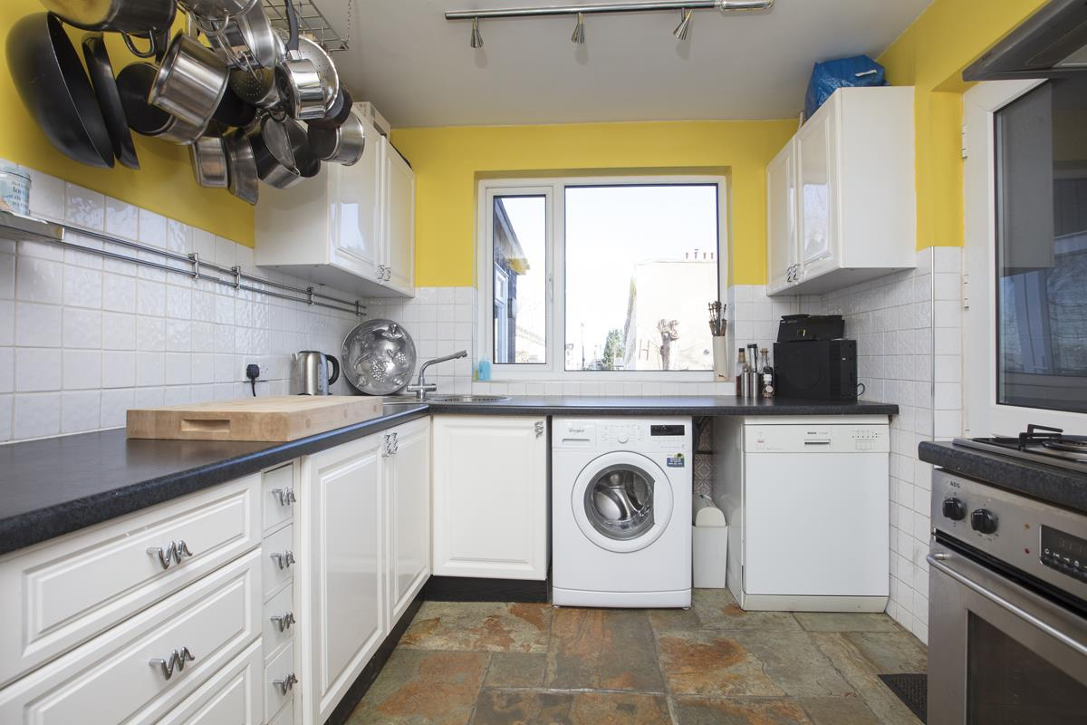 House - Terraced Sale Agreed in Panmure Road, SE26 271 view7