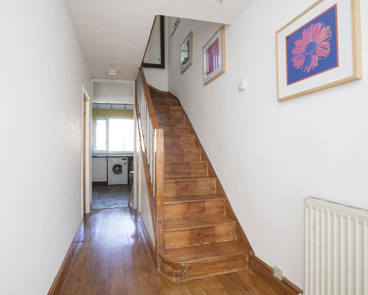 House - Terraced Sale Agreed in Panmure Road, SE26 271 view13