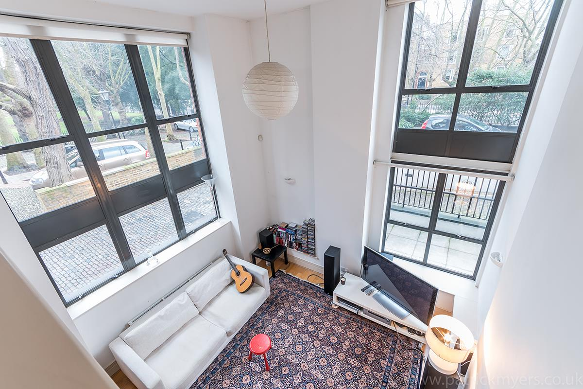 Flat/Apartment Sale Agreed in Peckham Road, SE5 44 view10