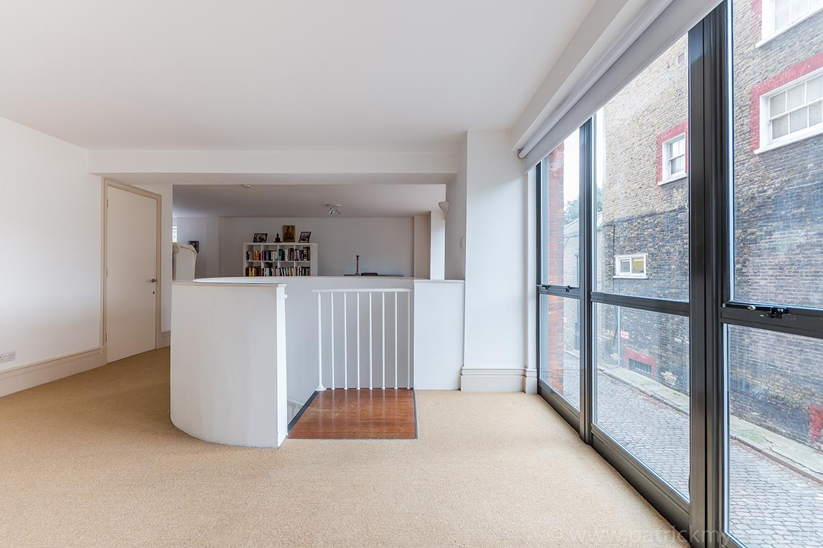Flat/Apartment Sale Agreed in Peckham Road, SE5 44 view20