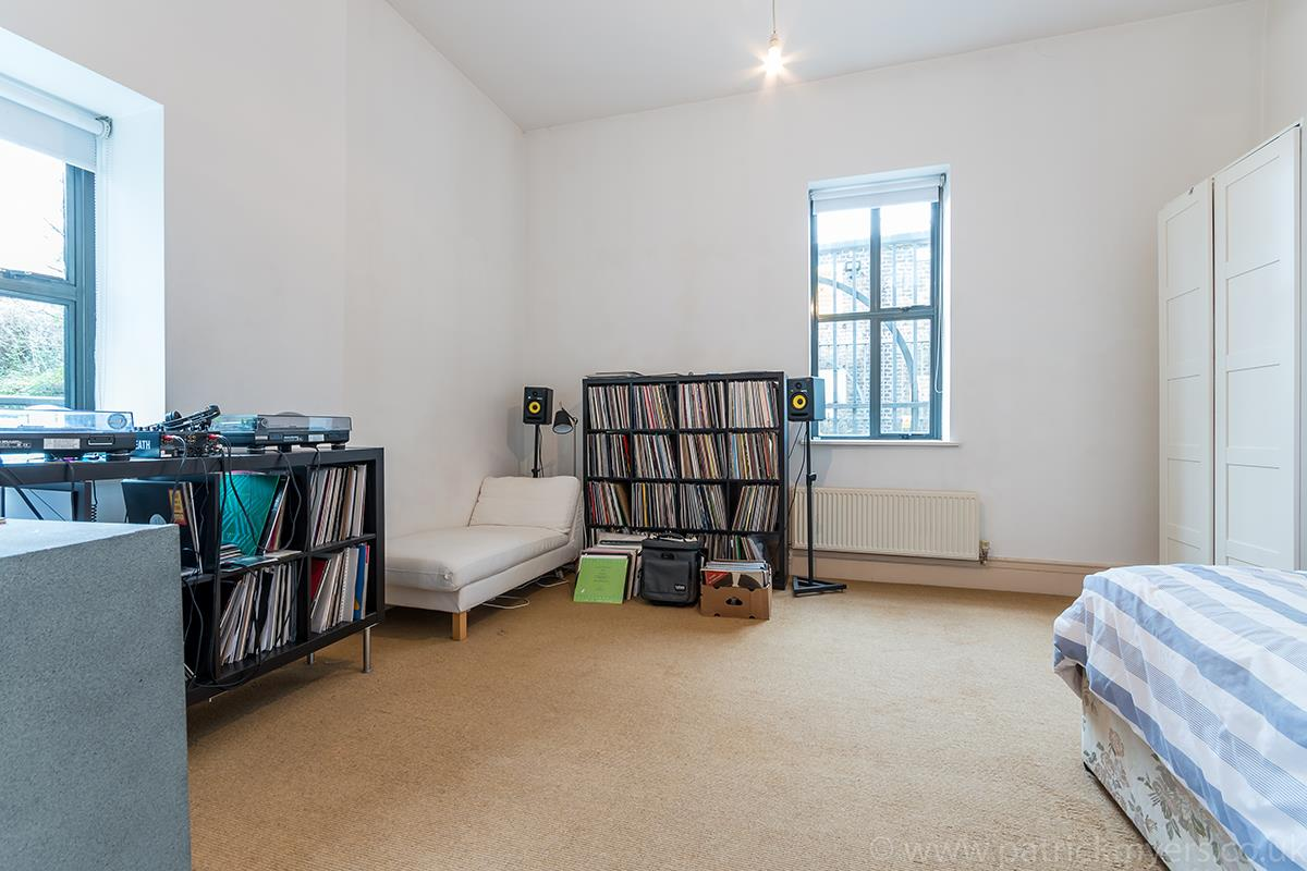 Flat/Apartment Sale Agreed in Peckham Road, SE5 44 view16