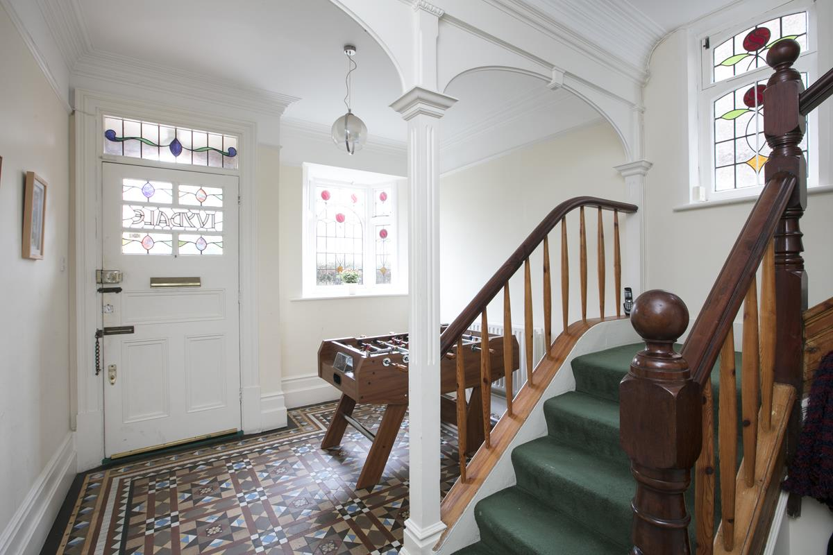 House - Semi-Detached For Sale in Perry Vale, SE23 302 view5