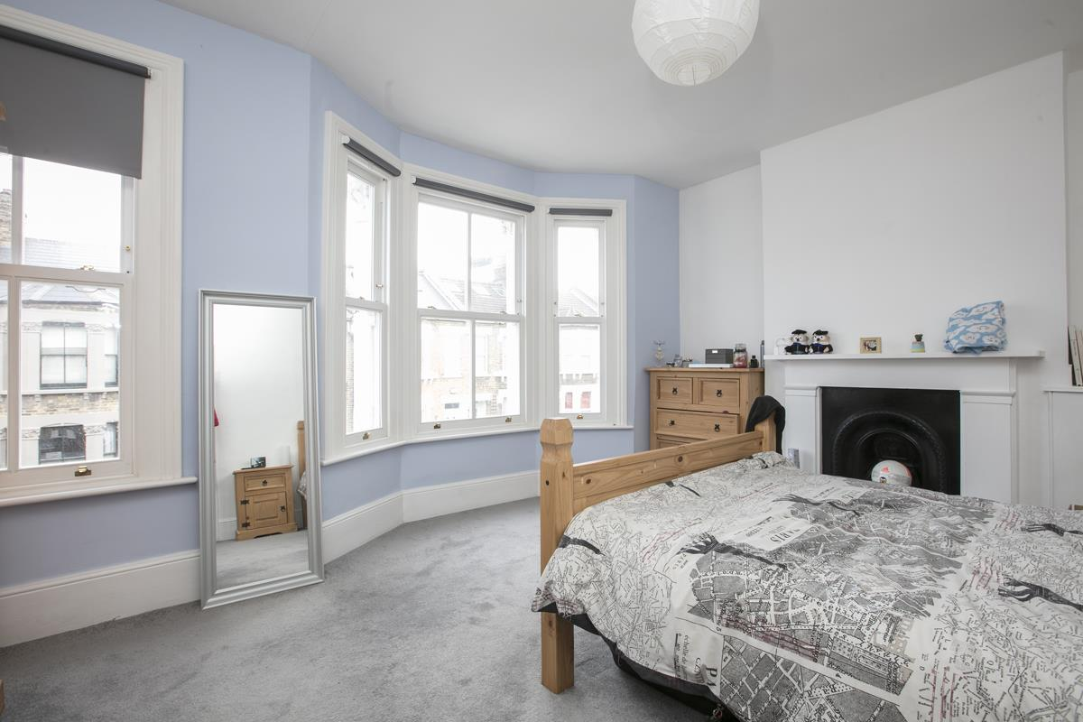 House - Terraced Sold in Rainbow Street, SE5 284 view8