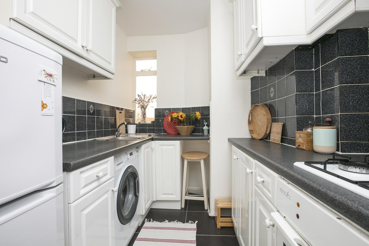 Flat - Purpose Built For Sale in Ruskin Park House, Champion Hill, SE5 212 view3