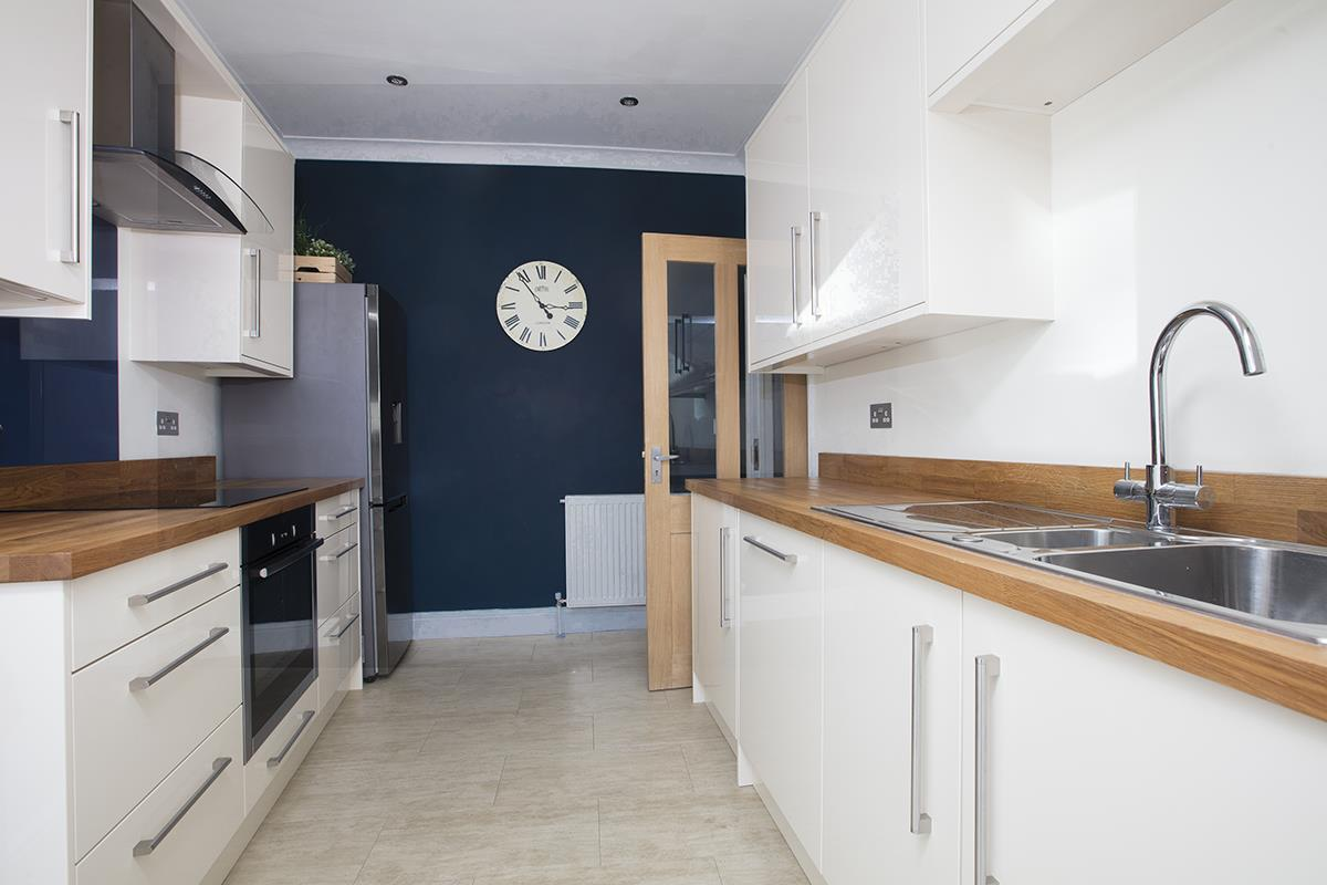 House - Terraced Sold in Scylla Road, SE15 249 view5