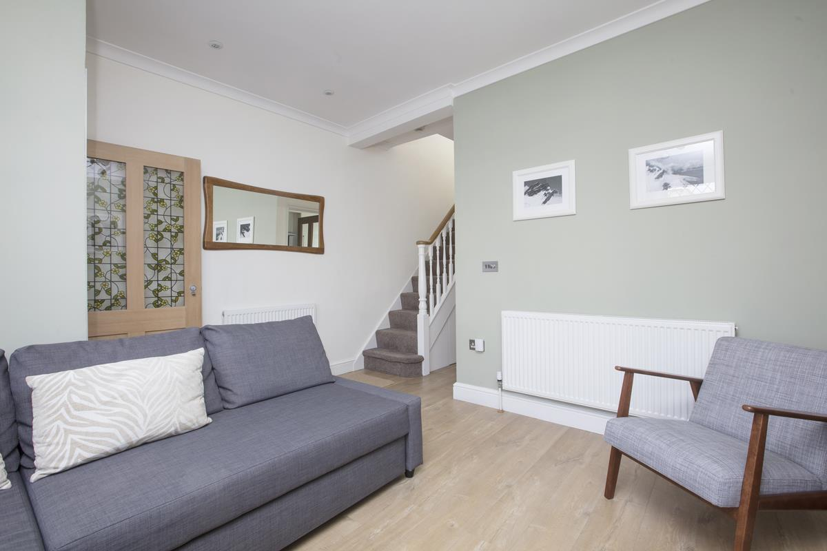 House - Terraced Sold in Scylla Road, SE15 249 view6