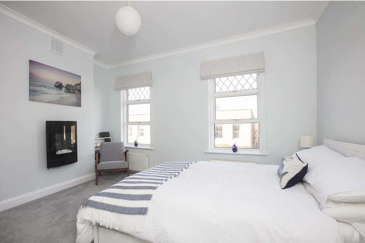 House - Terraced Sold in Scylla Road, SE15 249 view7