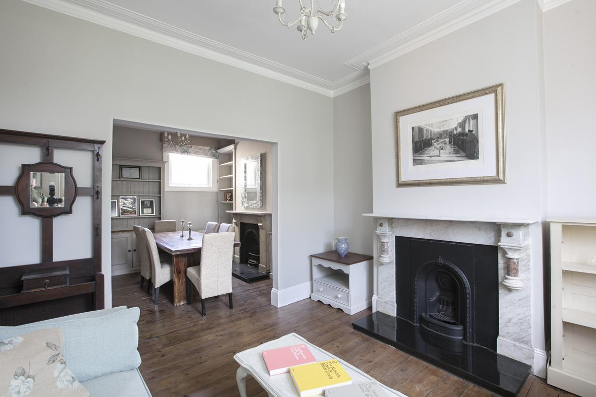 House - Terraced Sale Agreed in Shenley Road, SE5 254 view3