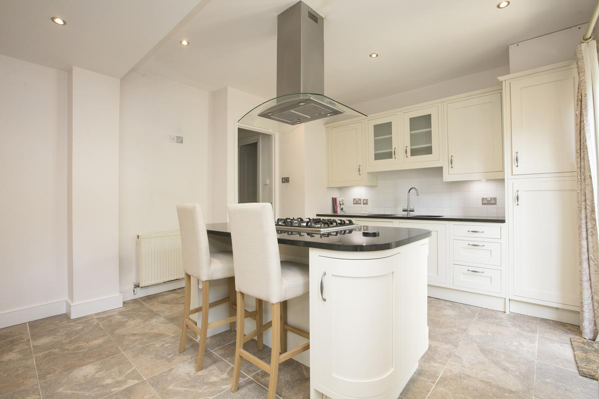 House - Terraced Sale Agreed in Shenley Road, SE5 254 view6