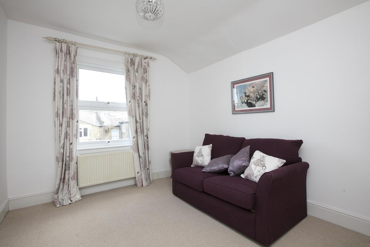 House - Terraced Sale Agreed in Shenley Road, SE5 254 view15