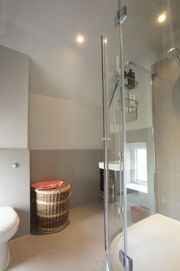 Flat - Conversion For Sale in St Giles Tower, Gables Close, SE5 261 view10