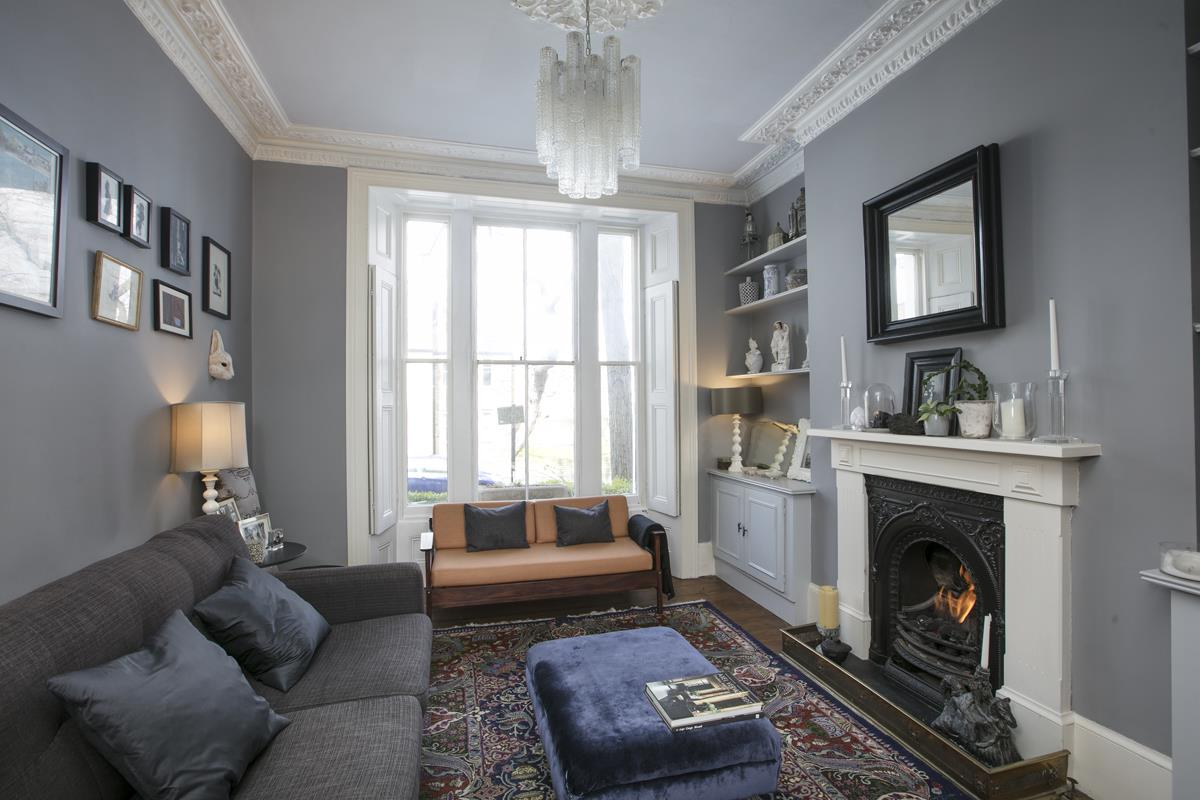 Flat/Apartment Sale Agreed in Thorne Road, SW8 300 view9