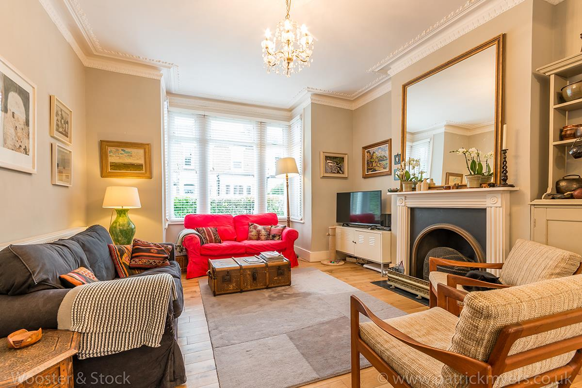 House - Terraced Sold in Tresco Road, SE15 225 view7