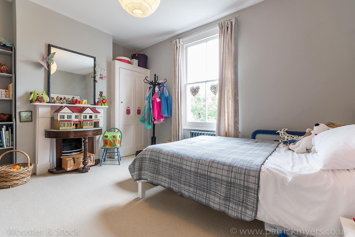 House - Terraced Sold in Tresco Road, SE15 225 view12
