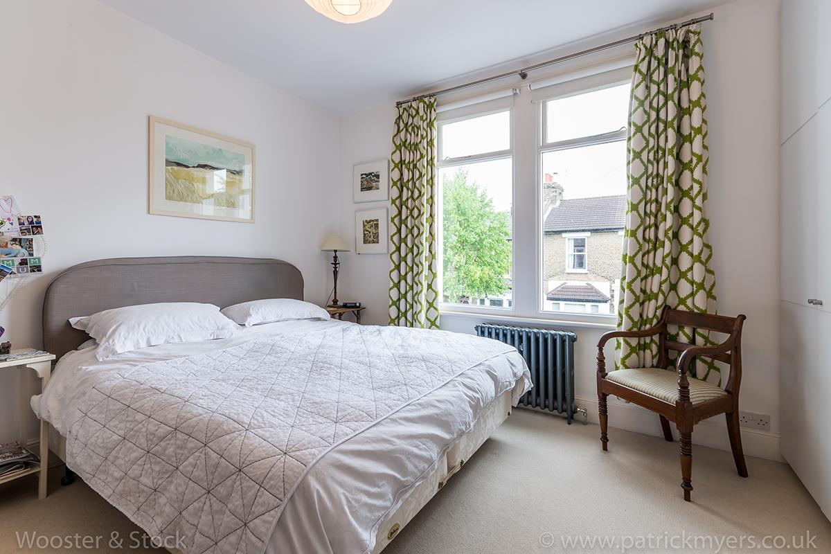 House - Terraced Sold in Tresco Road, SE15 225 view24